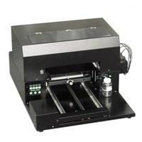 Onevan.small A3 Universal Flach UV-Drucker Handy Shell Gla-Acrylholz personalisierte kundenspezifische Inkjet-Ausrüstung1