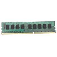 2 ГБ 2Rx8 PC3-10600E 1.5V DDR3 133 Гц памяти памяти ECC Небагируемые для рабочей станции сервера (2G)