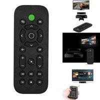 Fernbedienung Legierungsmediensteuerung für Xbox One DVD-Unterhaltung Multimedia Control Controller Microsoft Game Console1