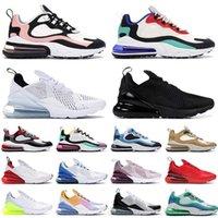 2019 Yeni Rahat Ayakkabılar Erkek Kadın Eğitmen Olmak Gerçek Sıcak Punch Üçlü Siyah Beyaz Oreo Teal Fotoğraf Mavi Spor Sneakers Boyutu 5.5-11 K2R5