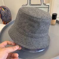 Cappello del secchio Cappello Cappello Stary Stingy Cappelli Brim Traspirante Cappelli in Casual Cappelli Modelli Vendita calda di alta qualità 68nk