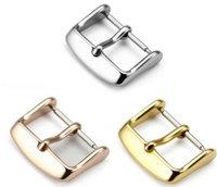 Fibberie in metallo in acciaio inox per connettore con cinturino in alluminio con cinturino con cinturino in plastica
