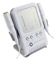 جودة عالية مصغرة RF راديو التردد الجلد تشديد آلة ثنائي القطب RF آلة العناية بالبشرة