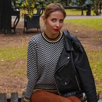 Bygouby Femmes Pull Sweater Jacquard Knitwear à manches longues à manches longues O Col Croussière Épais Jumper Euro Noël Pull Top Pull Femme 201120