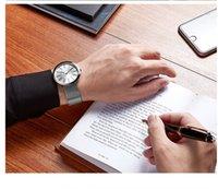 """Smart Watch 2021 Nuovo T800 SmartWatch Donna Bluetooth Call 1.72 """"Full Touch fai da te orologio Fitness Braccialetto PK IWO serie 6"""