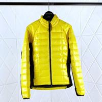 Последняя паре легкая водонепроницаемая и прогревная куртка на 90% гусеничной куртки портативный рюкзак портативный рюкзак