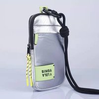 Bimba y lola 2021 оригинальные дамы мода повседневная сумка мобильных телефонов карманный известный бренд mini плеча через плечо сумка женщина маленькая сумочка bolso
