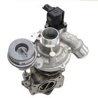 Nouveau Turbo Charger Turbocharger K03 9803779480 9807682180 pour Peugeot 207 308 508 RCZ 1.6THP 16V Citroen C4 C5 1.6 16V