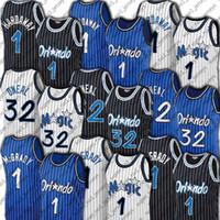 Orlando Magic jersey Shaquille 32 Jerseys oneal Tracy 1 McGrady Jersey Penny 1 jerseys hardway Jonathan 1 Isaac Jersey A5SDG