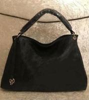 M40249 Artsy Donne Donners Designer Borse di lusso Borse Borse Cross Body Clutch Shopping Ladies Messenger Shopping Bag Bag Bag Borsa Cosmetica Borsa