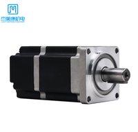 JMC 220V 200W 0.64NM 3000RPM Jasm Servi servo motor 3000RMP 20bit para CNC Kit de máquina de costura 60Jasm502230k-M23B-T