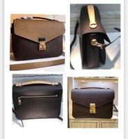 Frauen Mode Quermitteilung Handtaschen Tasche Designer Schulter Body Classic Allgleiches Geschenk Handtasche Mini Gkev