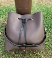Высокое качество Большой емкости сумки кошелек сумки женские сумки сумки Crossbody Bag Bag Baged Messenger Bage Buashs F44430cm