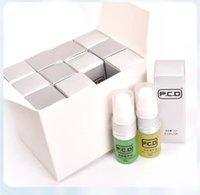 12 قطعة أسرع شفاء الوشم الرعاية العناية بالدراية كريم الجلد تصليح كريم للوشم الحاجب أو الشفاه 5 ملليلتر