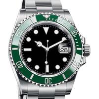 Glide Lock Mode Gold Herren Keramik Frauen Armband Mann Sport Lady Master Automatische mechanische Bewegungsuhr Diamant Armbanduhren Uhren Uhren