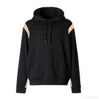House Hoodie Hip Hop Mens Stylist Hoodies Men High Quality Long Sleeve Stylist Hoodies Men Women Sweatshirts S-XL