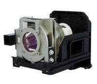 LT60LPK 50023919 NEC Projektör Lambası HT1000 HT1100 LT220 LT240 LT240K LT245 LT260 LT260K LT265 WT600 HT1000G HT1100G Dukane 87611
