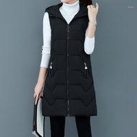 G1307 2019 ربيع الخريف الشتاء جديد إمرأة أزياء كبيرة الحجم نقية اللون هوديي سترة معطف رخيصة بالجملة 1