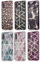 Custodia per la copertura della pelle del leopardo del leopardo del leopardo del leopardo del leopardo del leopardo per Huawei P20 P30 Mate30 Pro P20 P30 MATE30 LITE Y5 Y