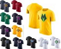Die neuesten Herrendesigner in kurzärztem Outdoor-Sport-T-Shirt; Basketball-Stars Gruß-T-Shirts; Casual Athleten Gruß-T-Shirt