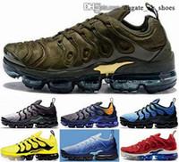 casual 46 Air size us Sneakers athletic 5 35 tn enfant cheap Max eur 12 men Plus tripler black 47 women running trainers Vapores 13 shoes