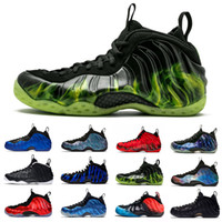 Paranorman espuma One Penny Hada Zapatos de baloncesto para hombre Tigres Fleece Abalone Alternativo Galaxy Men Entrenadores Deportes Zapatillas 40-47