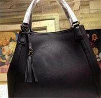 Hot casual moda mulheres saco de mão sacos senhora mini saco transversal bolsas de ombro de alta qualidade PU Bolsas Mobile Phone Bag Tote 0002