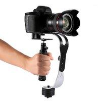 المحمولة الفيديو المثبت كاميرا لكاميرا كاميرا رقمية بطل الهاتف DV DSLR SLR الملحقات 1
