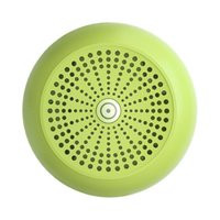 Purificatore d'aria Purificatore Frigorifero per uso domestico Deodorizzatore Generatore di ozono Lampada ultravioletta