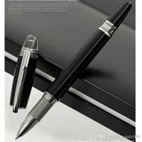 طبعة محدودة عالية الجودة ستار رولربال القلم حار بيع مع الكريستال الأعلى القرطاسية اللوازم مكتب المدرسة الكتابة