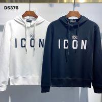 Marke Hoody New Herren Designer Hoodies Italien Mode Sweatshirts Herbst Print Hoodie Männliche Top Qualität 100% Baumwolle Tops 5396