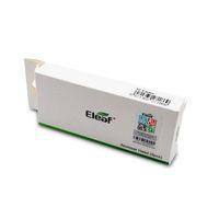 ELEAF EC Head 0,3O 0.5OHMM EC NC 0,25OHM EC керамическая головка 0,18OHM ECL головка 0,75OMM катушки ECML для IJUST 2 распылитель MELO 3