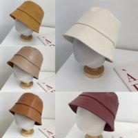 8XF Mode Gestrickte Frühling Winter Hüte Für Mütze Outdoor Frauen Unisex Männer Sport Wollhut Mann Strick Bonnet Hohe Qualität Beanie Gorros