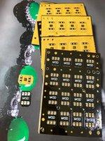 3 uur heet! MKSD 3M Adhesive VSIM V7 V5 V6 Ontgrendel Kaart Auto ICCID-update voor iPhone13 13 Mini iOS 15 - IOS13.X IP5S 6 6S 7 PLUS SE SE2 8 X XS XR XSMAX 11/12 Gevey Pro