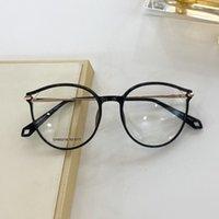 CH5521S Hohe Qualität Neue Modebrillenrahmen Kurzsichtige Augenrahmen Retro Großrahmen Kann verschreibungspflichtige Linsengröße 52-17-135 cm messen