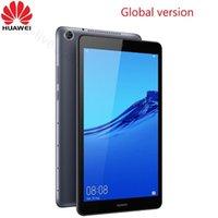 Huawei MediaPad M5 Lite JDN2-AL00 Tablet PC Kirin 710 Octa-Core 4GB RAM 64GB ROM 8 بوصة 1920 * 1200 IPS Android 9.0 GPS SIM1