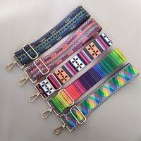 Регулируемая нейлоновая сумка на плечо кожа хорошая широкая сумка ремешок для женщин Obag сумка аксессуары ремень ручки 130 * 5см