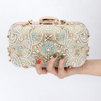 2020 Мода Сумки Цветы Косметические Сумки Женщины Мульти - Функциональная сумка для плеча Косметическая сумка для монет