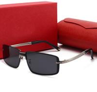 Sunglasses verão senhoras uv400 moda mulher ciclismo óculos clássico esporte esporte óculos menina praia sol