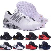 2021 أحذية رخيصة تسليم NZ R4 809 802 المرأة الاحذية كرة السلة رياضة رياضية الركض المدربين أفضل بيع خصم على الانترنت 36-46