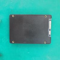"""Disque dur de l'état Solide 2.5 """"SSD 120 Go / 240 Go / 480GB Solid State Disk: Un outil de mise à niveau des anciens ordinateurs"""