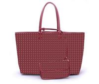 الوردي sugao حقائب كبيرة المحافظ gyaletter حمل حقيبة جلد طبيعي أعلى جودة كما متجر شودلر حقيبة المرأة حقائب 2 قطعة / المجموعة 9 اللون