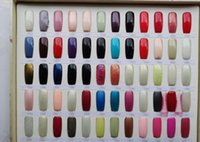 2020 Top-Qualität Gelpolish Sweak-Off-Nagelgel-Nagel-Nail-Art-Gel-Lack-LED / UV-Basis C SQCAOA-Haarstrahler2011