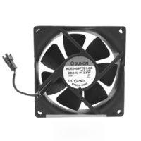 Brandneue Hohe Qualität KDE2409PTB1-6A DC24V 3.6W Kühler-Luftkühlungsventilator