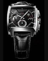 Top 2813 Menú mecánico Mecánico Acero inoxidable Movimiento automático Reloj deportivo Relojes de auto-viento para hombre Tag Reloj de pulsera