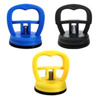 Mini-Karosserie-Reparatur-Dent-Remover-Abzieher-Werkzeuge Auto-Reparatur-Kit-Saugbecher Glasheber Starke Saugnapf Autoreparaturwerkzeuge