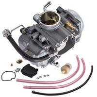 Качество производительности Карбюратор для Suzuki Quarunner LT-F250 1990-1996 13200-19B63 CARB