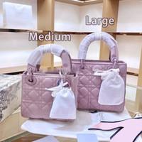 2020 дизайнер роскошный клатч мешки муфты кошельков женская мода сумка натуральная кожа с тканей сумка алмазная решетка металлическая высококачественная сумка
