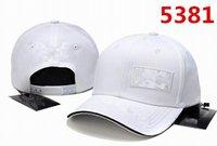 Nuova visiera curva per osso di stile Casquette Casquette Cappellino da baseball Donne Gorras Gorra Gort Golf Sport Dad Cappelli per uomo Hip Hop Snapback Caps
