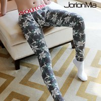 Men's Thermal Velvet Thick Long Jhon Cotton Bottom Pants Tights Thermal Underpants Mens Warm Fitness Male Thermo Leggings qk12